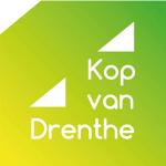 Logo KvD png bestand